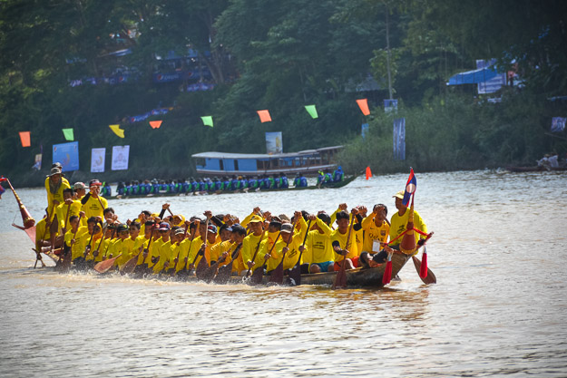 2015-09-14 Luang Prabang boat races by Ryan Crossett (5 of 46)