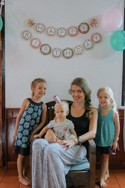 2015-11-03 baby turns one by Melissa Crossett (1 of 29)