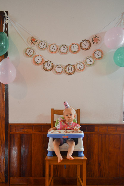 2015-11-03 baby turns one by Melissa Crossett (23 of 29)