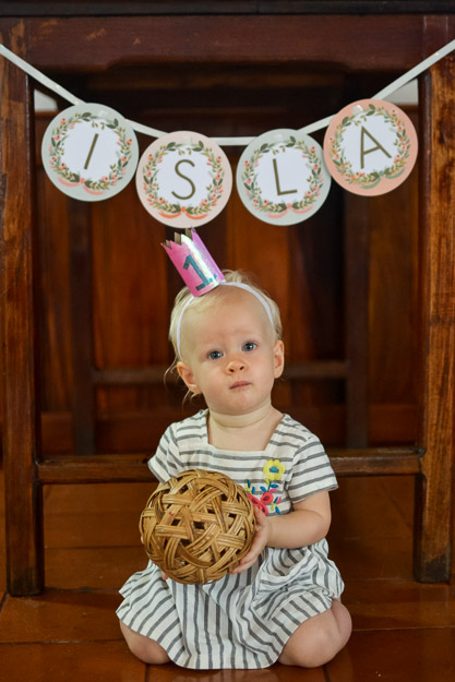 2015-11-03 baby turns one by Melissa Crossett (26 of 29)