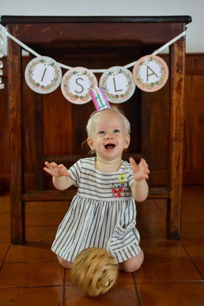 2015-11-03 baby turns one by Melissa Crossett (27 of 29)