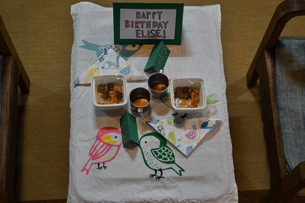 2015-11-16 birthdays by Melissa Crossett (15 of 32)