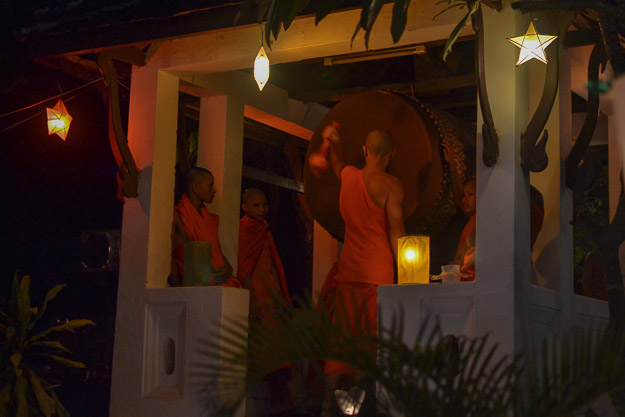 2015-12-10 festival of lights luang prabang by Melissa Crossett (14 of 23)