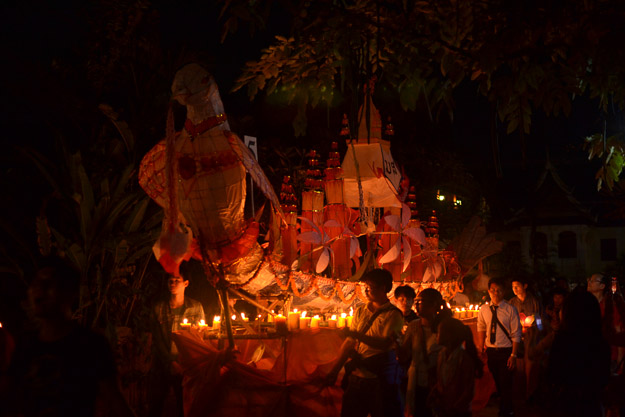 2015-12-10 festival of lights luang prabang by Melissa Crossett (16 of 23)