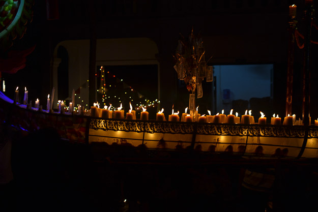 2015-12-10 festival of lights luang prabang by Melissa Crossett (20 of 23)