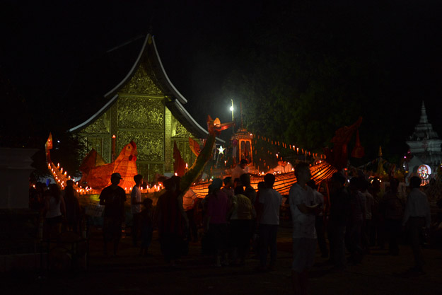 2015-12-10 festival of lights luang prabang by Melissa Crossett (23 of 23)