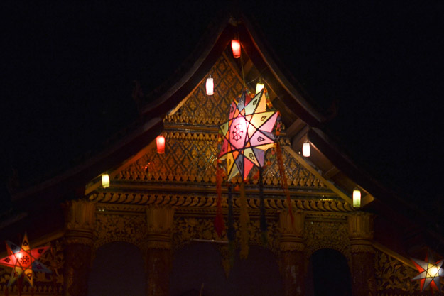 2015-12-10 festival of lights luang prabang by Melissa Crossett (3 of 23)